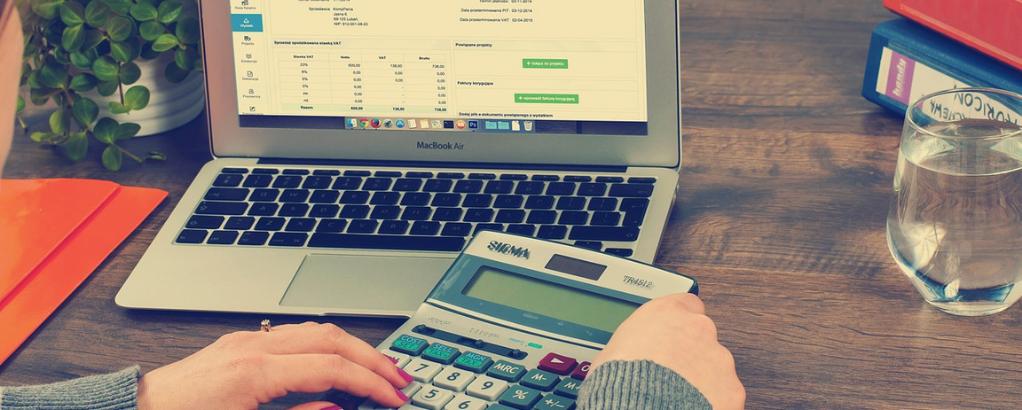 déclaration de revenu et impôt à la source