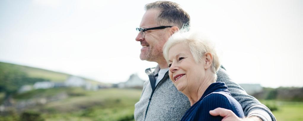 L'impact de la loi PACTE sur les produits de retraite
