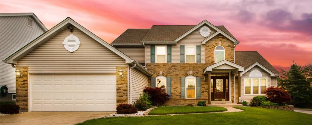 Taxe d'habitation : dégrèvement et suppression