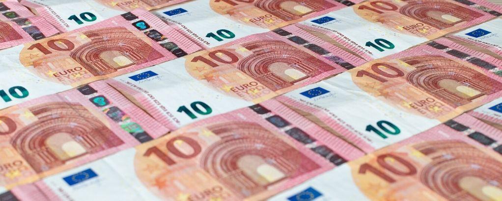 projet-loi-finances-2020-Acte-Patrimoine