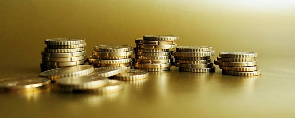 Loi PACTE et gestion de patrimoine